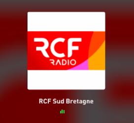 Photo RCF